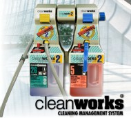 cleanworks-product-cat