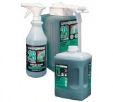 #26 HEAVY DUTY CLEANER